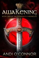 Awakening3B